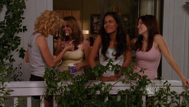 image one tree hill 192