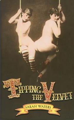 image tipping the velvet 2